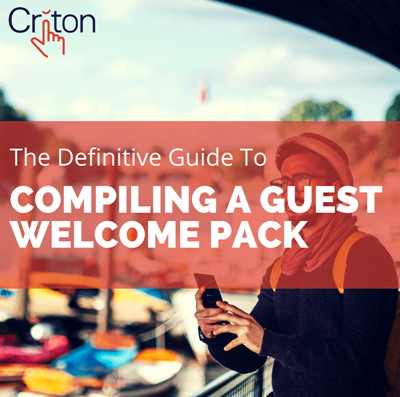 Criton-Creating-a-Guest-Welcome-Pack-Thumbnail